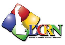 DCRN Logo