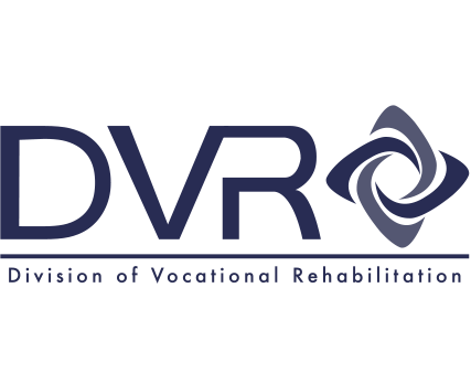 Division of Vocational Rehabilitation