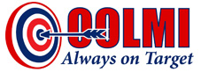 Oolmi Logo