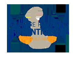 Registered Apprenticeships Logo