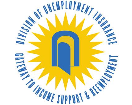 Division of Unemployment Insurance Logo
