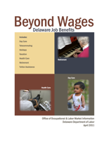 Beyond Wages