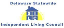 Statewide Independent Living Council (SILC)