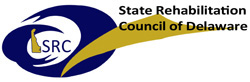 Picture of the State Rehabilitation Council Logo