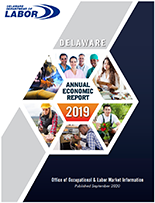 Delaware Annual Economic Report