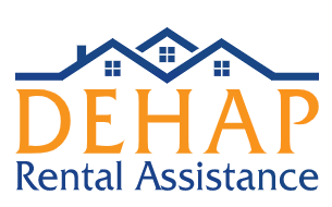 Struggling to pay your rent because of the pandemic? Delaware State Housing Authority can help.