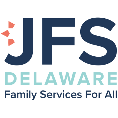 JFS Delaware - Family Services for all