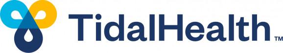 TidalHealth logo